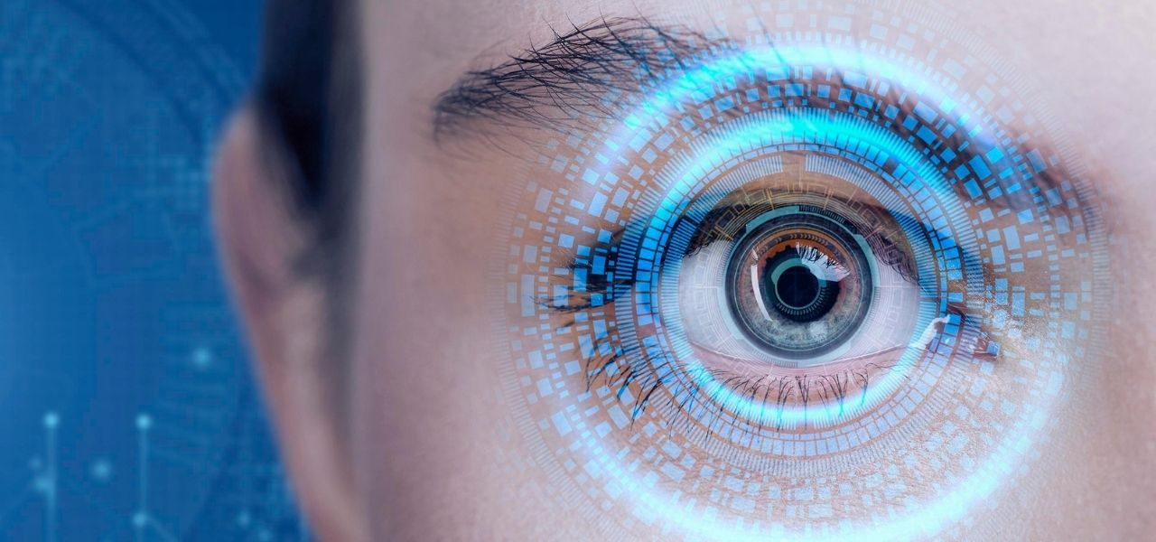 10 Technologies to Keep an Eye on in 2021