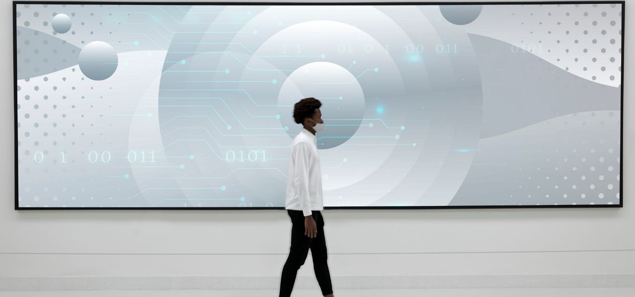 The 5 Most Important Technology International Exhibitions